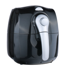 Roxx Happy Life Air Fryer