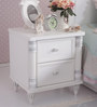 Romantic Night Stand by Cilek Room