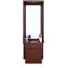 Rosaline Dresser by Looking Good Furniture