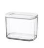 Rosti White 1000 Ml Storage Container