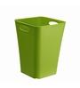 Rotho Green Plastic Box