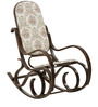 Rover Rocking Chair by Royal Oak