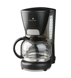 Russell Hobbs 1000W 12 Cups Coffee Maker