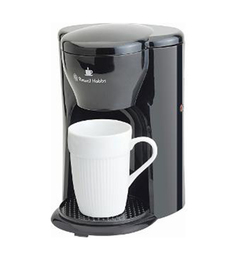 Russell Hobbs 270W 1 Cup Coffee Maker