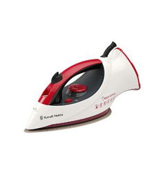 Russell Hobbs RES2200 2200W Steam Iron