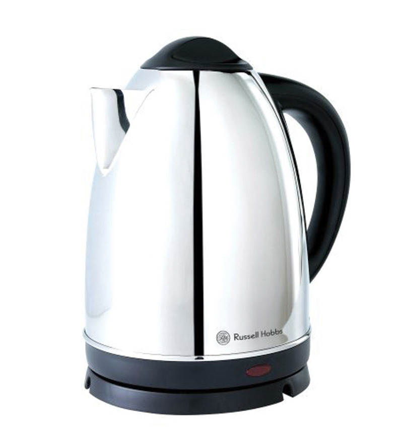 Russell Hobbs Electric Kettle ~ Others best price at onlineshopper