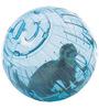ABK Imports Runner Exercise Ball Giant Dia. 32cms