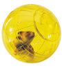 ABK Imports Runner Exercise Ball Medium Dia. 18cms