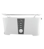 Russell Hobbs 1350W Pop Up Toaster