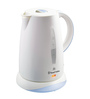 Russell Hobbs 2200W Electric Kettle