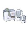 Russell Hobbs 450W Juicer Mixer Grinder