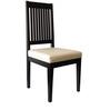 RYC Milo Dining Chair by RYC Furniture