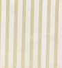 S9Home by Seasons Cream Polyester Geometric Curtain - Set of 2
