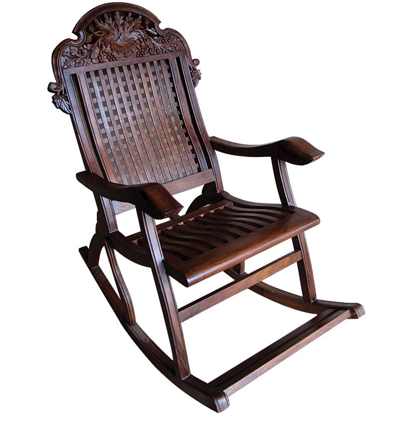 buy chairs online buy carved angoori design rocking chair by saaga online 11807 | saaga carved angoori design rocking chair saaga carved angoori design rocking chair mad4eh