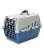 SAVIC Trotter Blue 1 Atlantic Pet Carrier