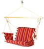 Safari Swing  in Multicolour by Slack Jack
