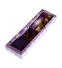 Salebrations Multicolour Candle Gift Pack with Incense Stick Holder
