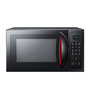 Samsung CE1041DFB1 Convection Microwave Oven - 28 liter
