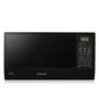Samsung GW732KD-B Black Grill Microwave Oven - 20 liter