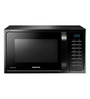 Samsung MC28H5025VK Black Convection Microwave Oven - 28 liter