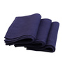 Sanjeev Kapoor Bon Appetit Indigo Bay Kitchen Towel - Set Of 3