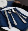 Sanjeev Kapoor Solitaire Stainless Steel Cutlery Set - Set Of 24