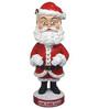 Santa Claus Bobble Head