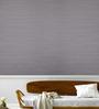 Floor and Furnishings Grey Paper Wallpaper