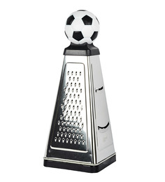 Seven Seas Stainless Steel Grater