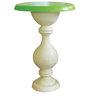 Greymode Sembu Side Table in Green
