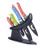 Seven Seas Plastic Knife - Set of 7