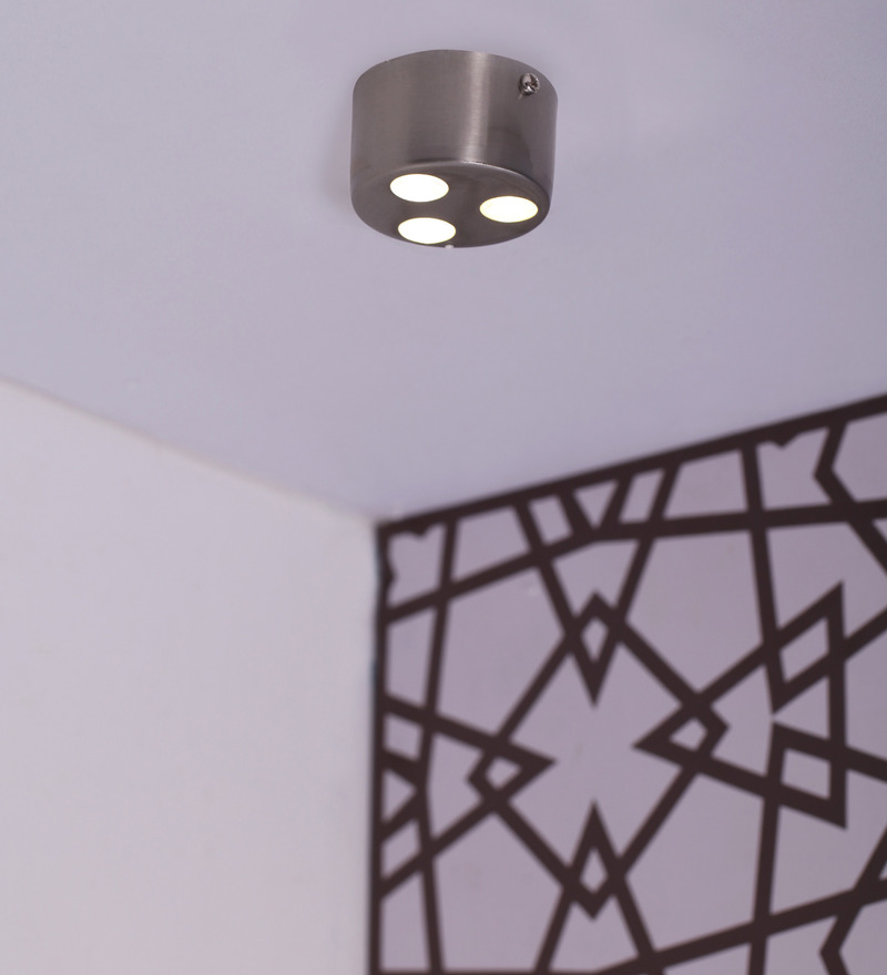 Ceiling Lamp Price: SGC LED Ceiling Light Price In India 19 May 2018