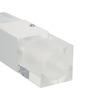 SGC Modern LED Wall Spot Light
