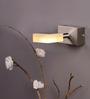 SGC LED Night Lamp