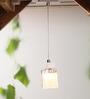SGCWhite LED Pendant Lamp