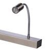 SGC LED Picture Light Fixture