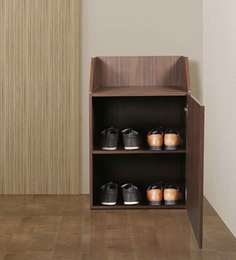 who is in the cabinet shoe rack buy shoes rack in india best designs 29220