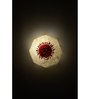 Shady Ideas Aum at Home Multi Direction Wall Mounted Light