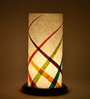 Shady Ideas Table Lamp