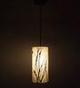 Shady Ideas Field Trip Suspension Light