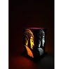 Shady Ideas Siddhartha Table Lamp