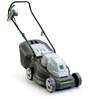 SHAPURA Electrical Lawn Mower.