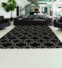 Carlito Wool Carpet by Casacraft
