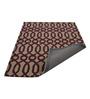 Sabido Wool Carpet by Amberville