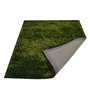 Osias Polyester Carpet by Casacraft
