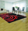 Marina Polyester Area Rug by Casacraft
