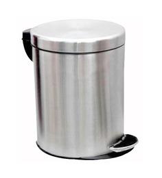 Silverware 11 L Dustbin