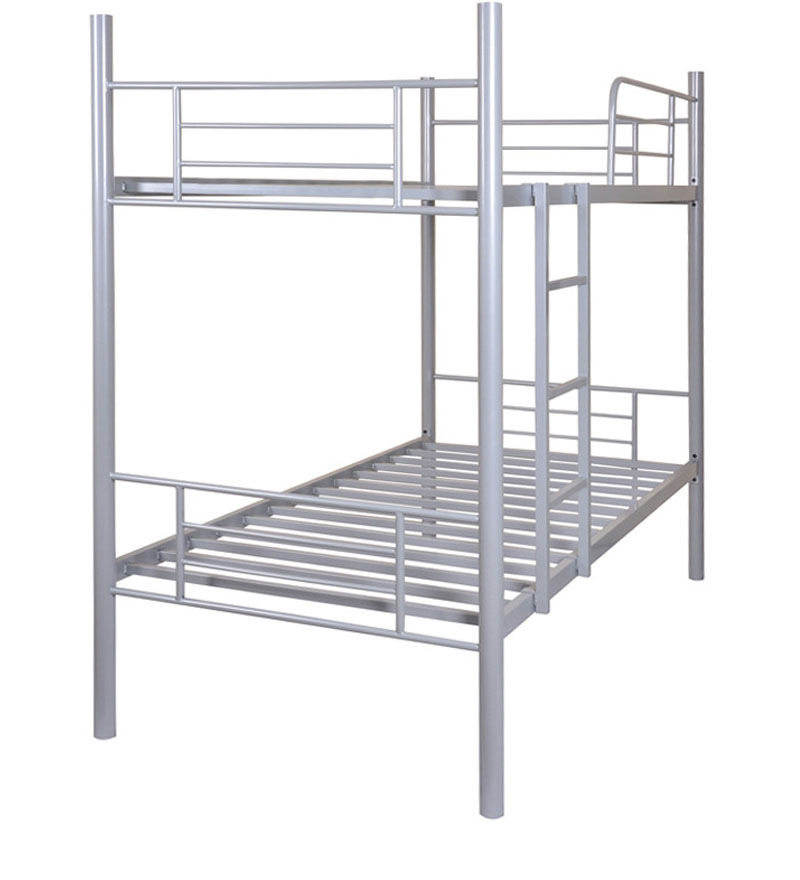 Yonex Ezone Ai Feel Tennis Racquet moreover Silver Bunk Bed In Grey Finish By Furniturekraft 1206641 as well Buy Shoe Rack Online as well Amrin Chair together with Sara Wooden Twin Bowls. on sofa bed buy online india