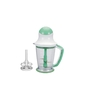 Signora Care 200 Watts Double Blade Food Chopper