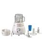 Signora Care 650 Watts Atta Kneader/Food Processor